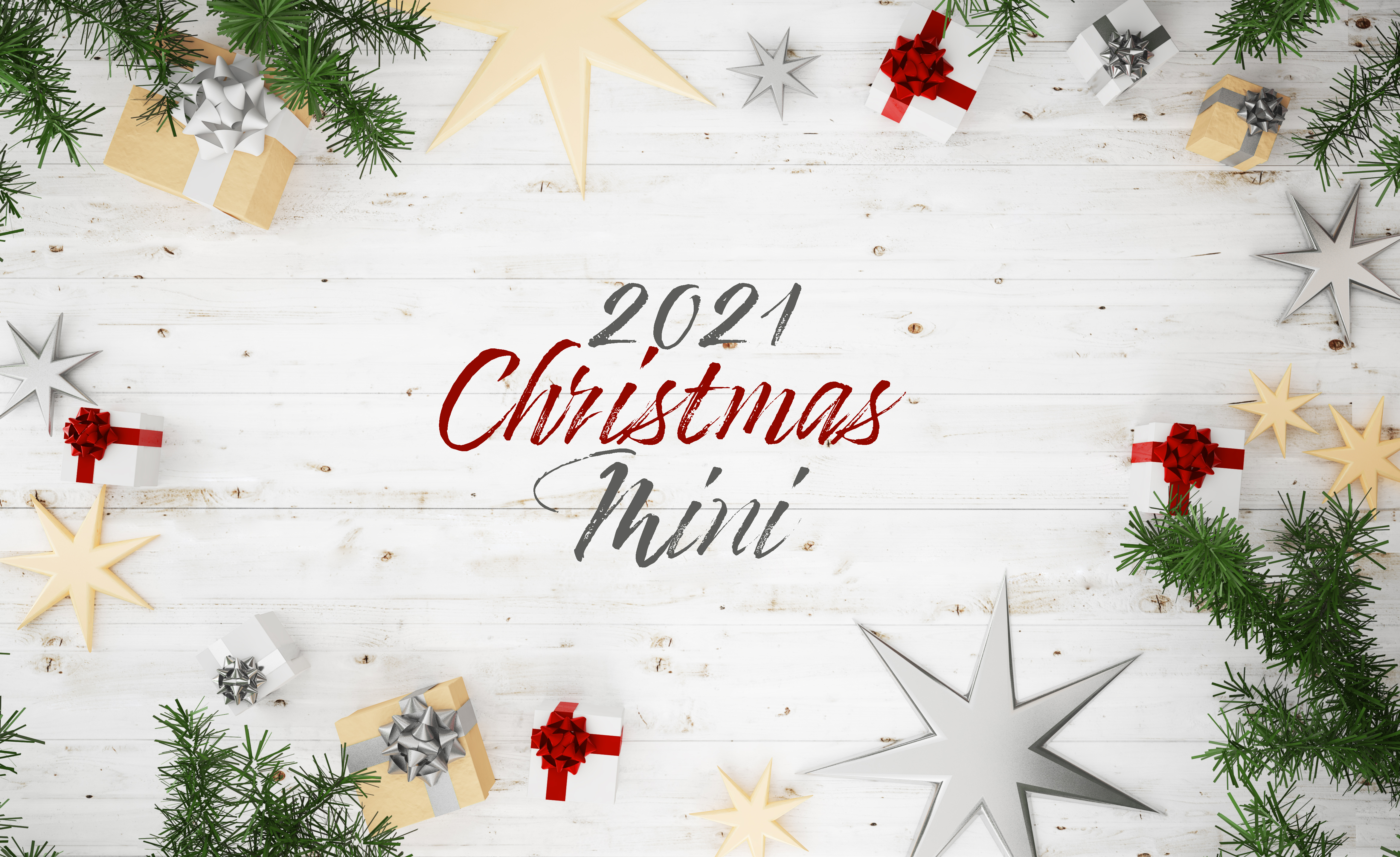 2021-Christmas-Minis-photography-video-family